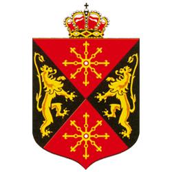 The Royal Golf Club of Belgium -