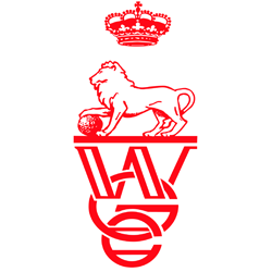 Royal Waterloo Golf Club -
