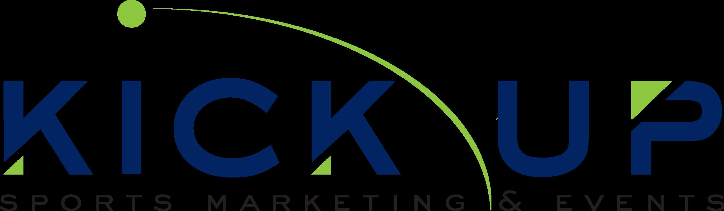 Logo Kick Up complet.png