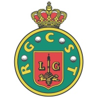 Royal Gold Club du Sart Tilman -