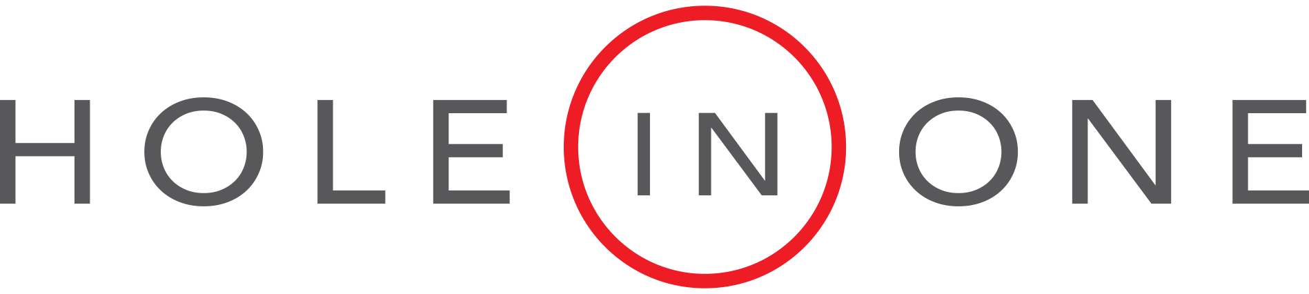 holeinone-logo-long copie.png
