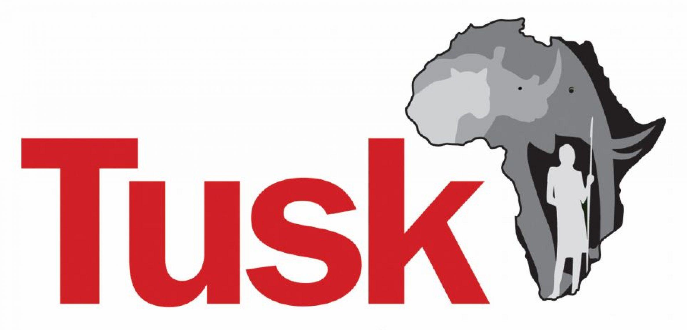 Tusk-Chairity-Logo-0x1140-c-default.jpeg