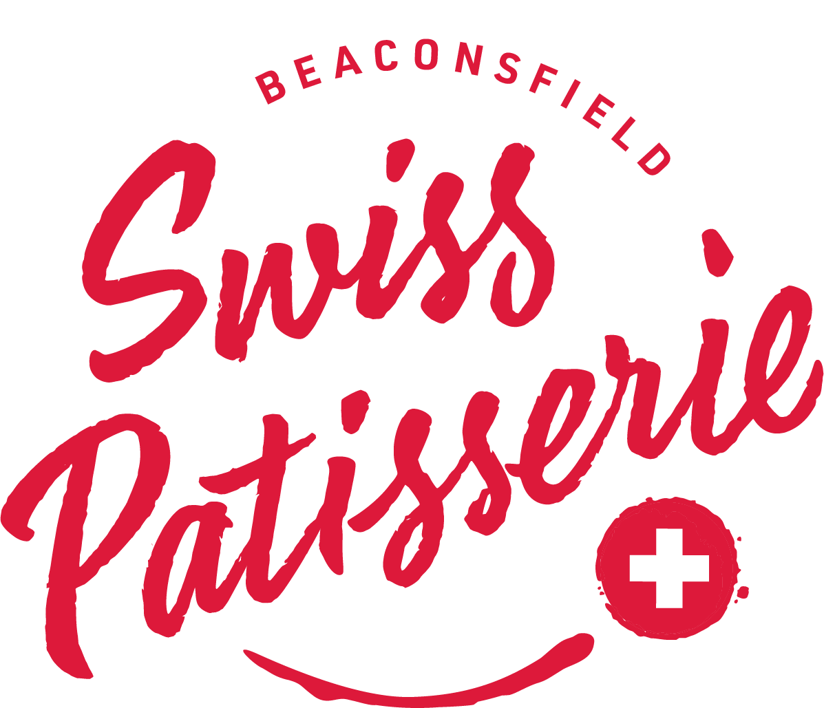swiss-patisserie-logo.png