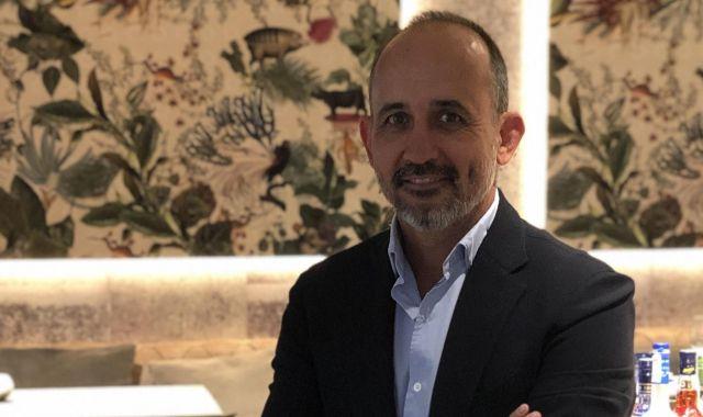 31 de agosto 2019 - Oh Bo, un restaurant amb congnom de RepsolL'establiment d'Anton Brufau, fill del president de l'energètica, bufa les cinc espelmes amb una de les apostes ecològiques de més qualitat a la zona alta de Barcelona