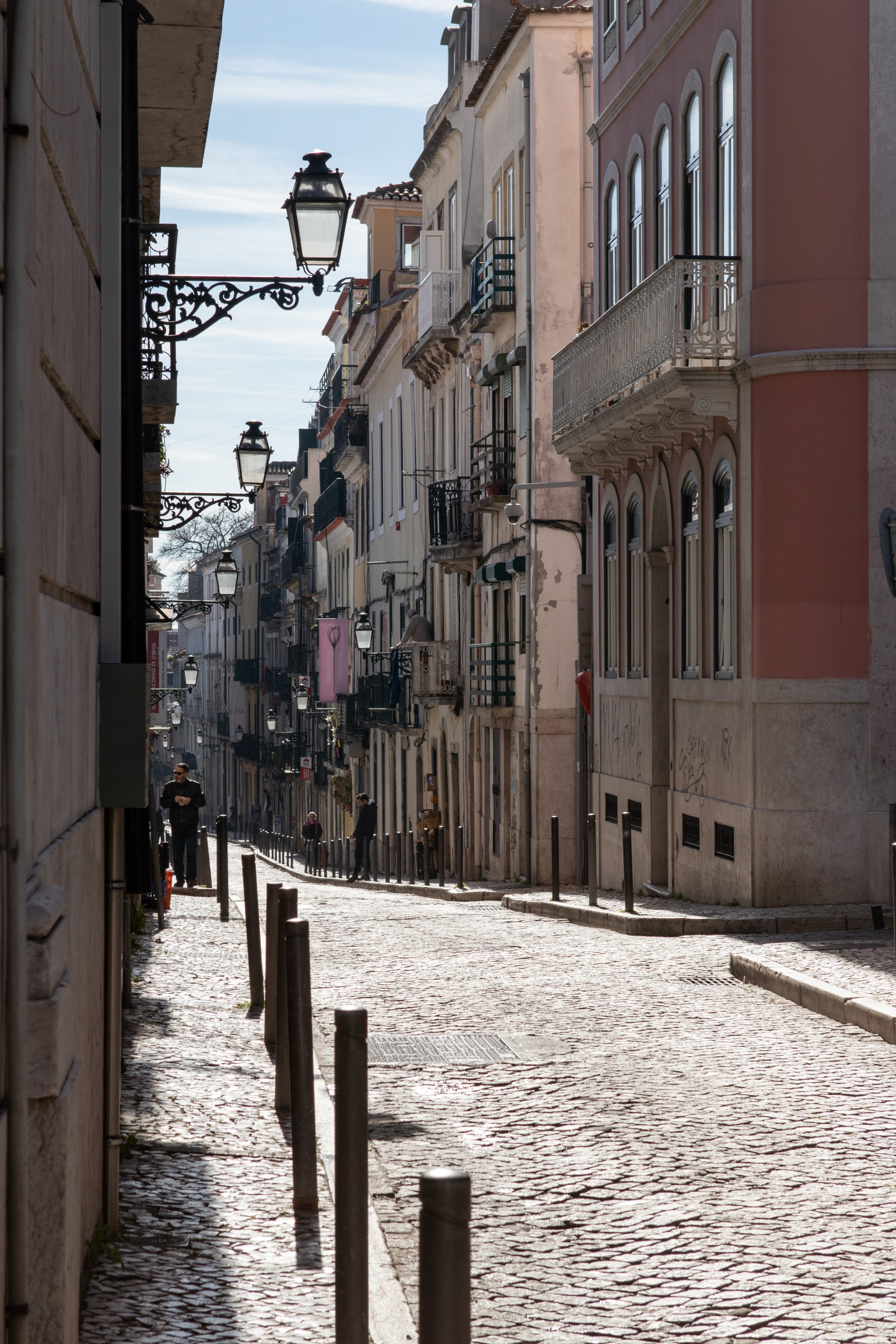 VS-Lisbon-1-1.jpg