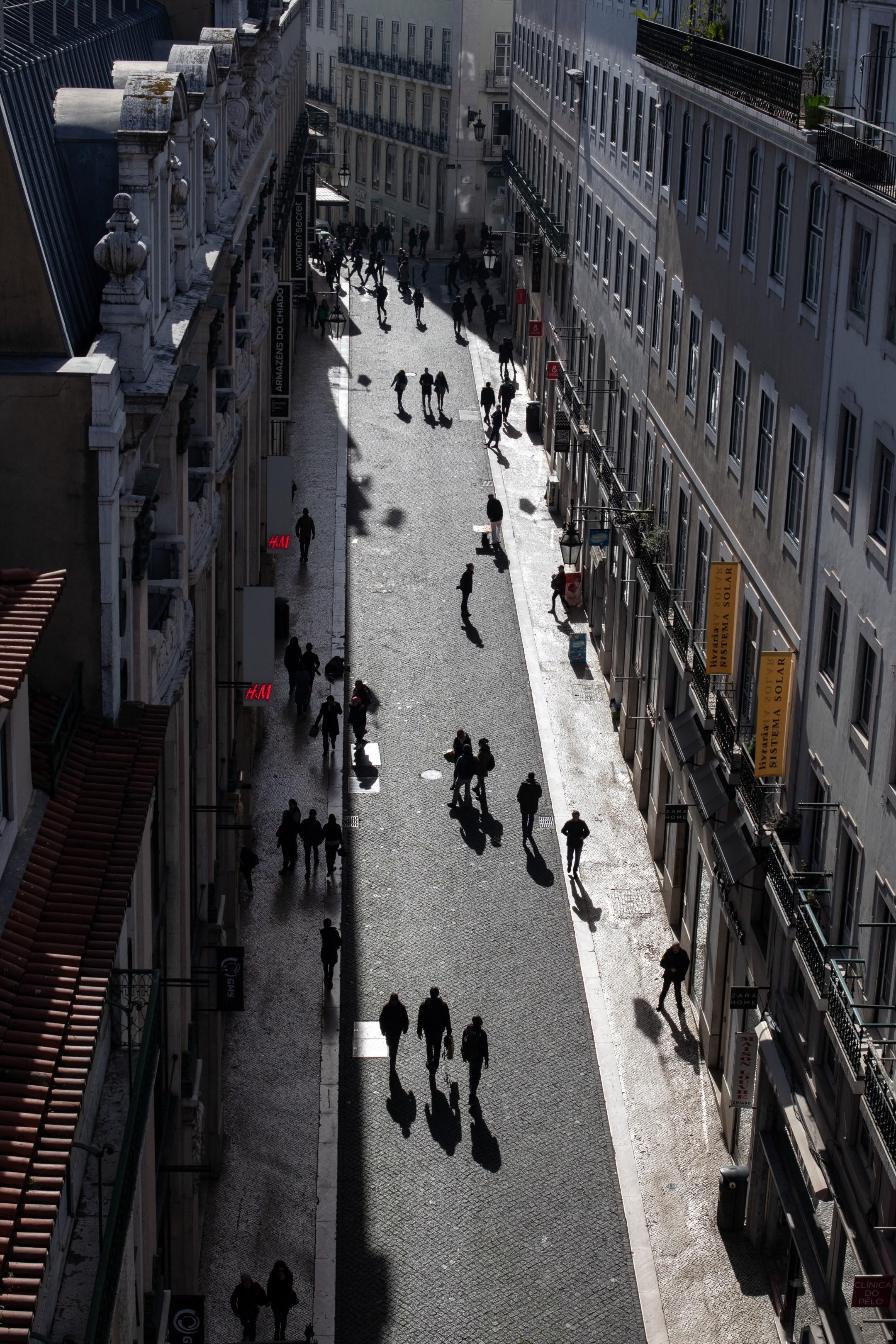 VS-Lisbon-11.jpg