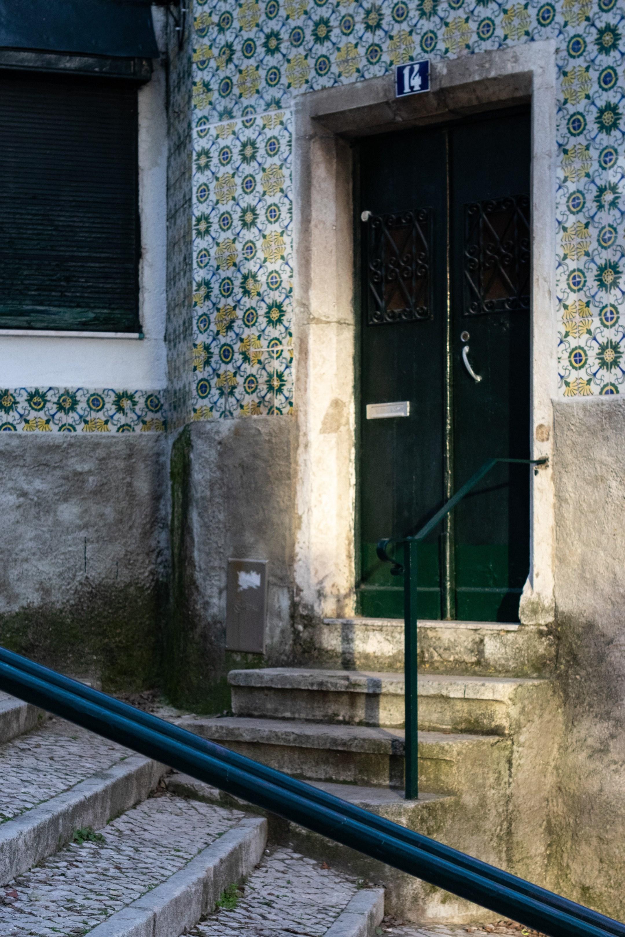 VS-Lisbon-10.jpg