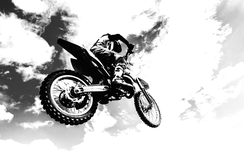 Freestyle_ch_FMX_Jump.jpg