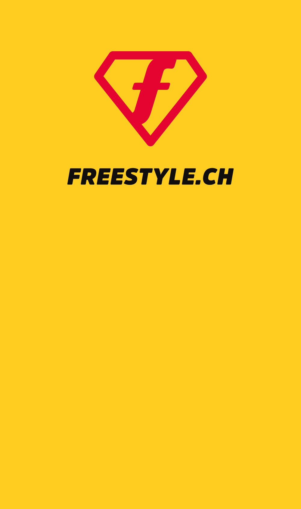 Freestyle_ch_About.jpg