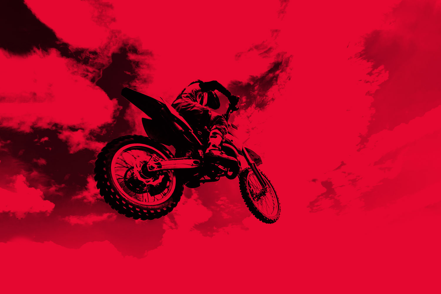 Freestyle_ch_FMX_Jump_red_3.jpg