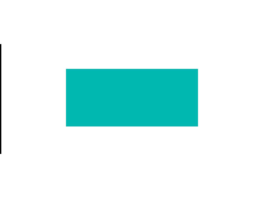 Yallo