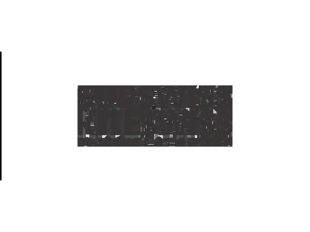 KITESWISS SUPSWISS