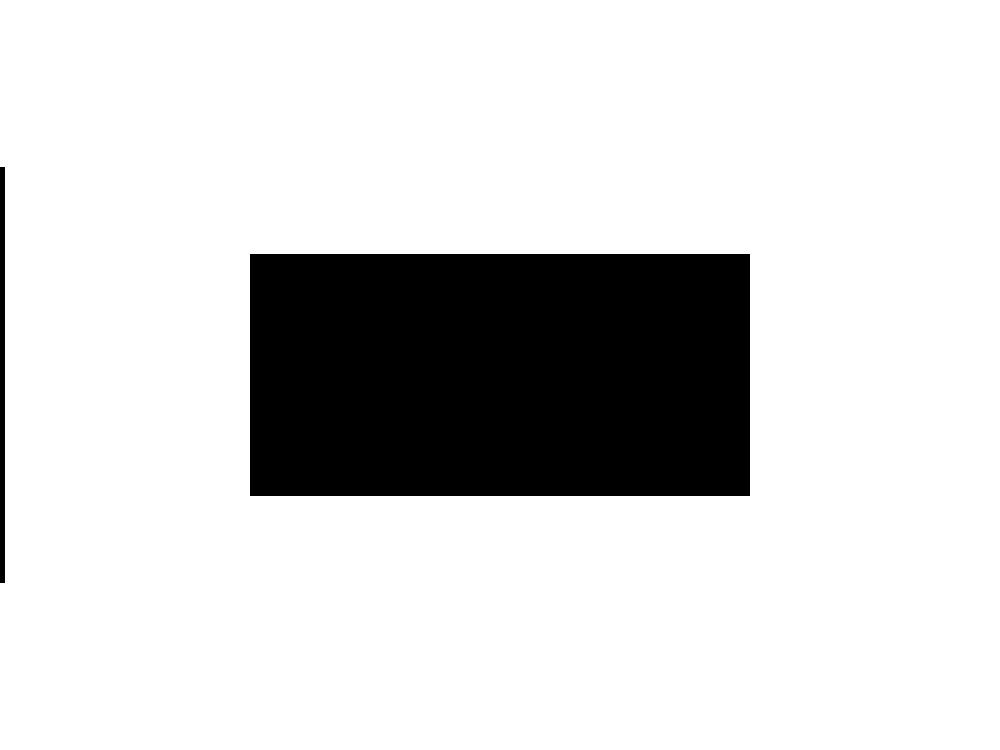 MatRebeaud_Logo.png