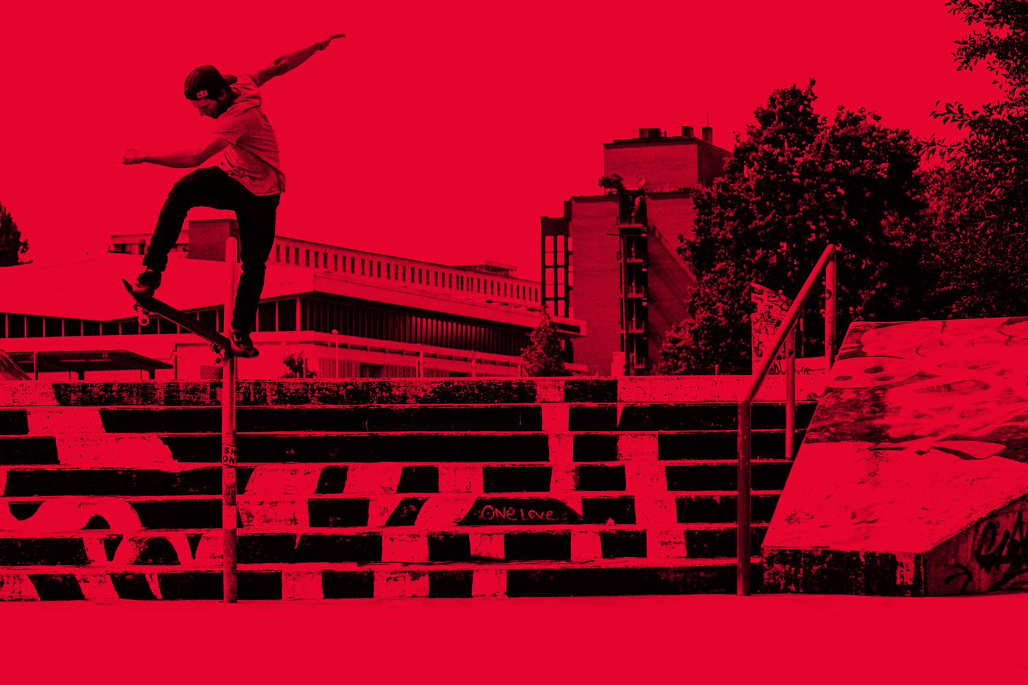 Freestyle_ch_Skate_Jump_red.jpg
