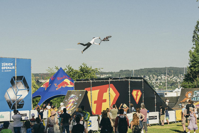fsz19-190705-action-day-HD-©michael donadel-07_Freestyle_Freitag_goldberg Kopie.JPG