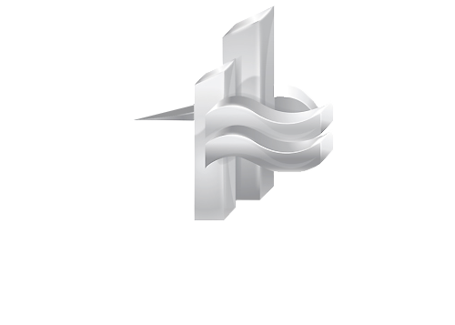 penrith-valley-chamber-of-commerce-silver-member_white.png