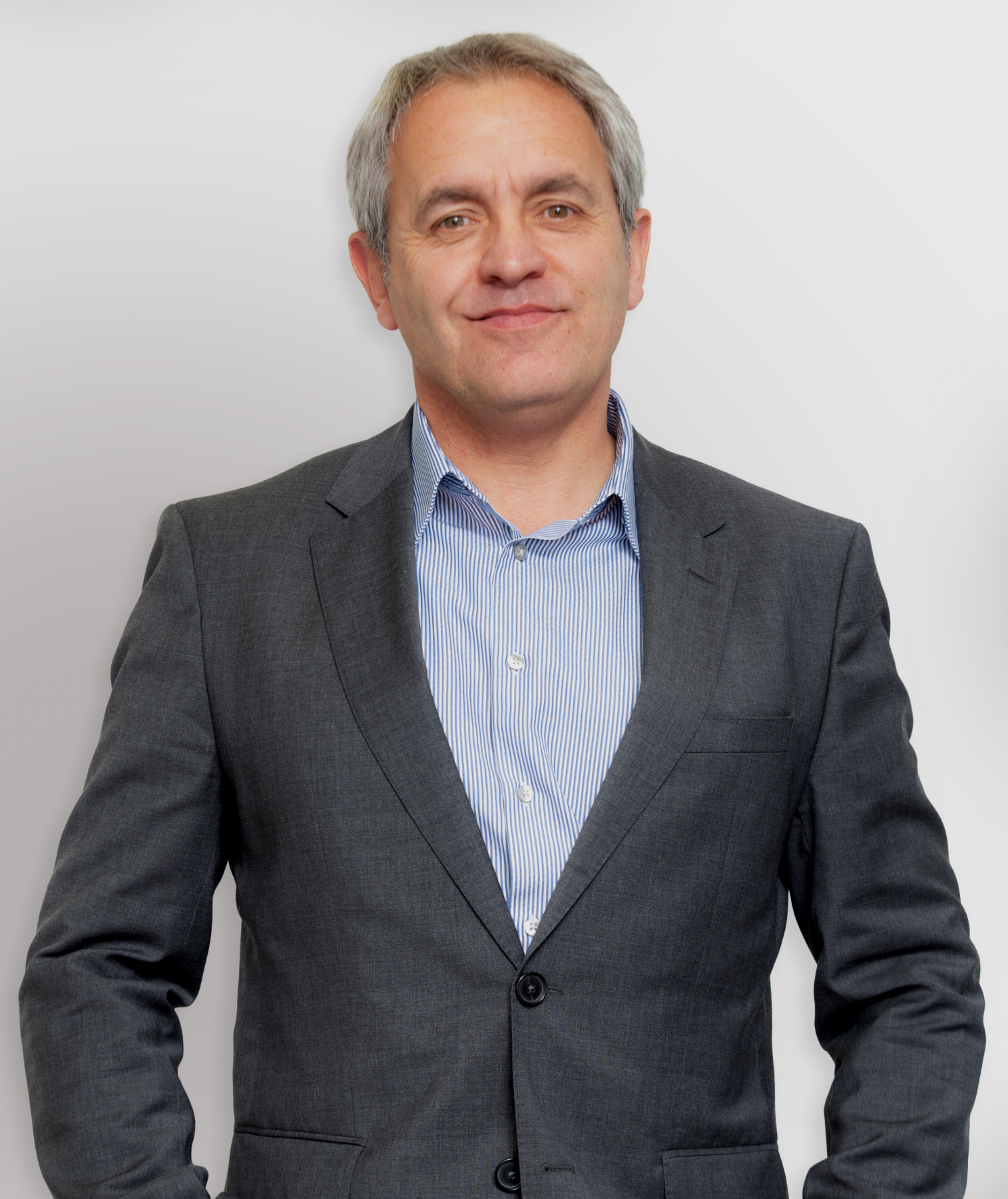 Steve Clarke - Head of Client ExperienceSteve is our senior adviser specialising in retirement planning. Steve's particular skill is putting employees in control of their biggest decisions.