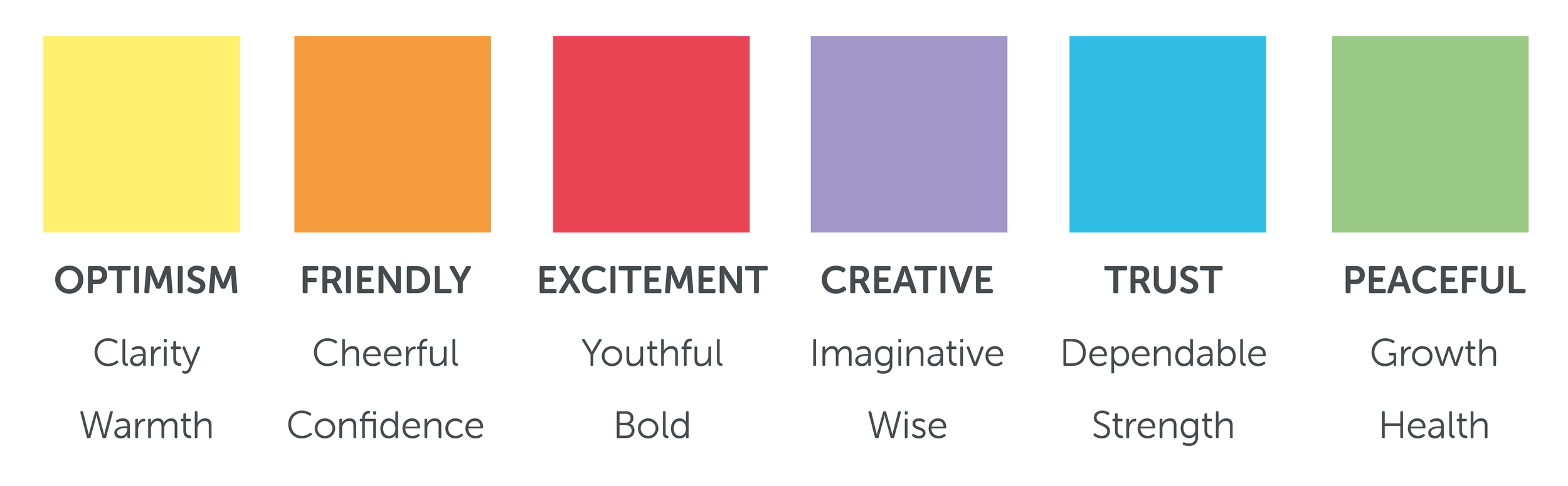 BRAND COLOURS-07.png