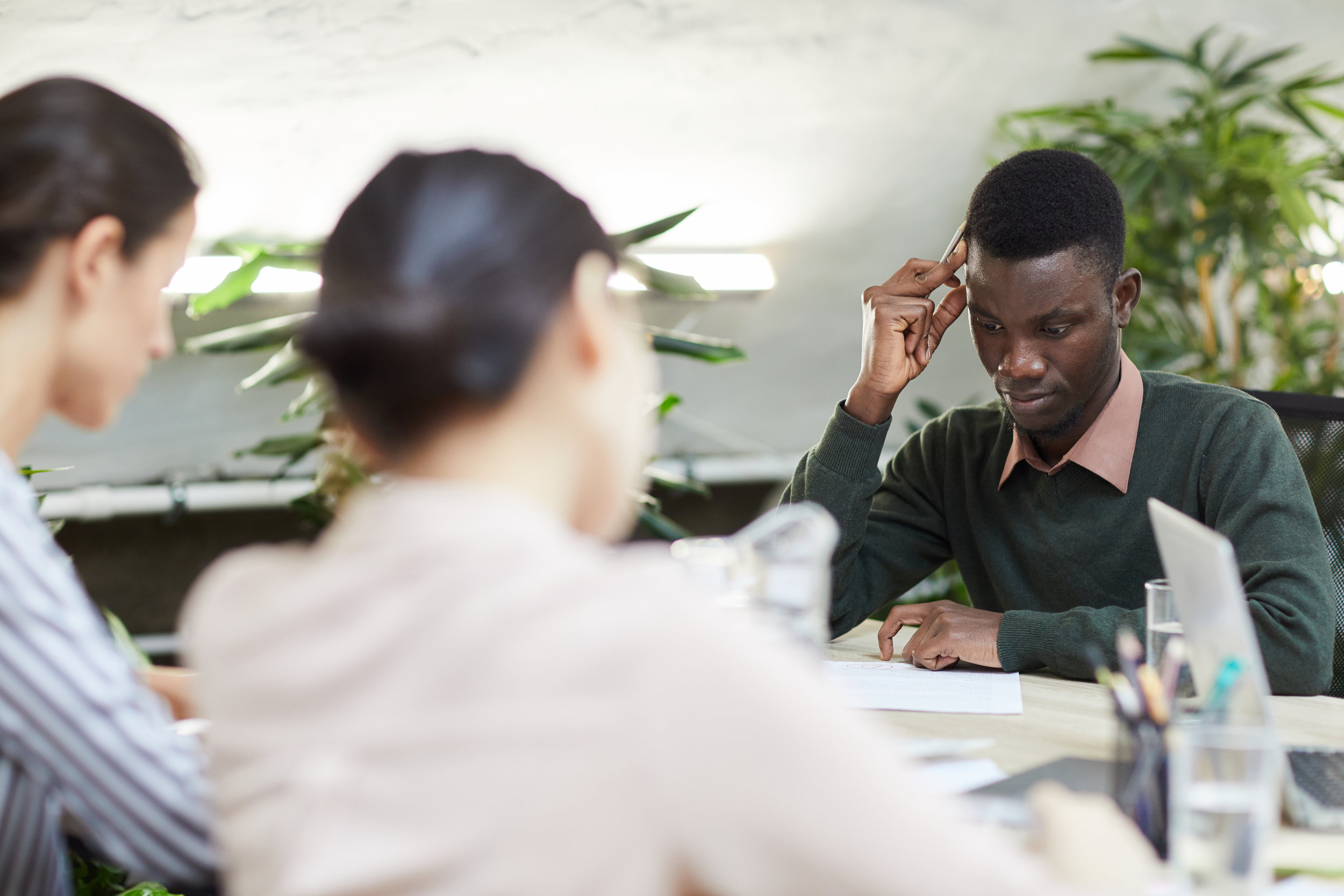 african-businessman-thinking-D4YC3HU.jpg