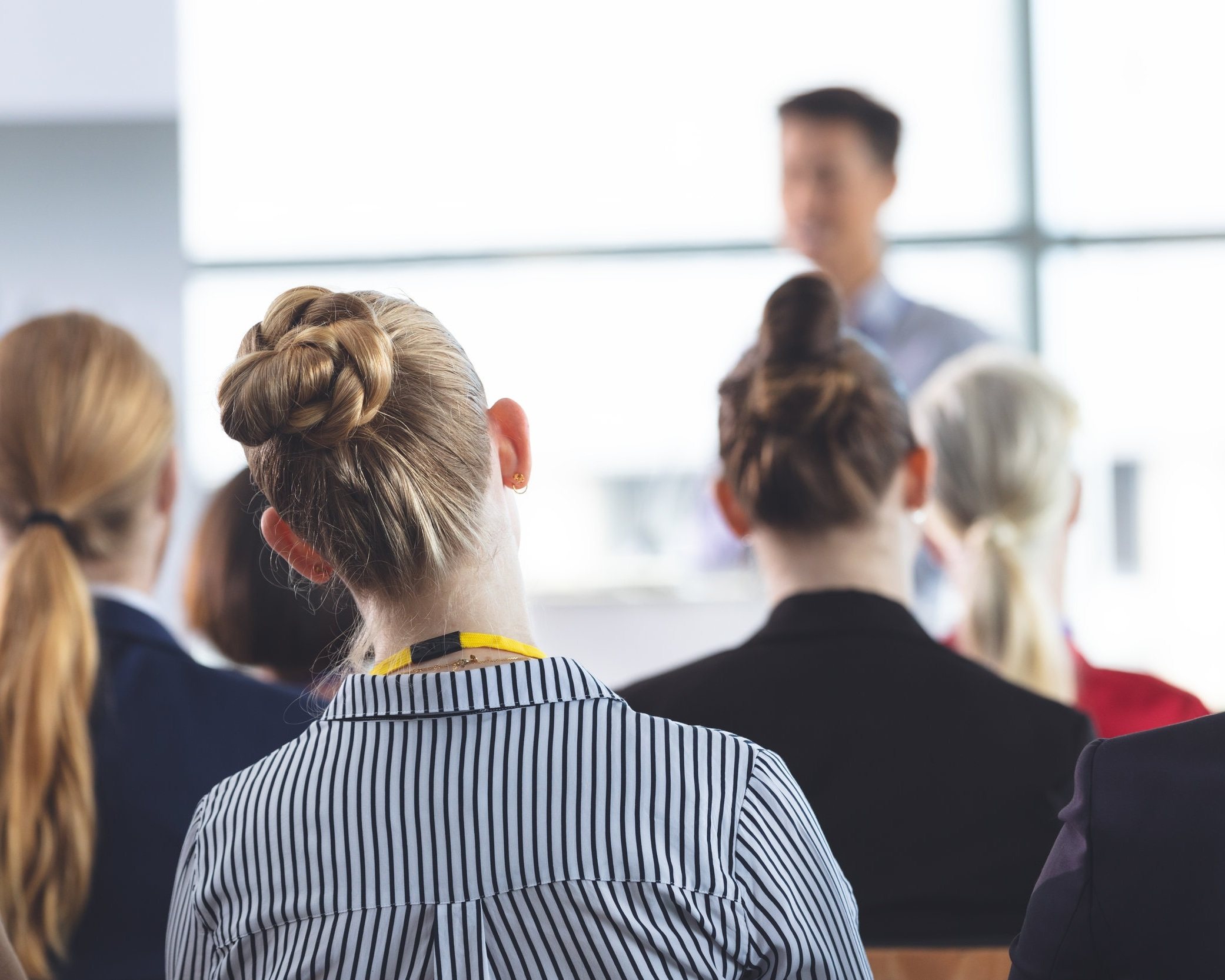 Focus Groups - Analysis / Reporting / Presentations