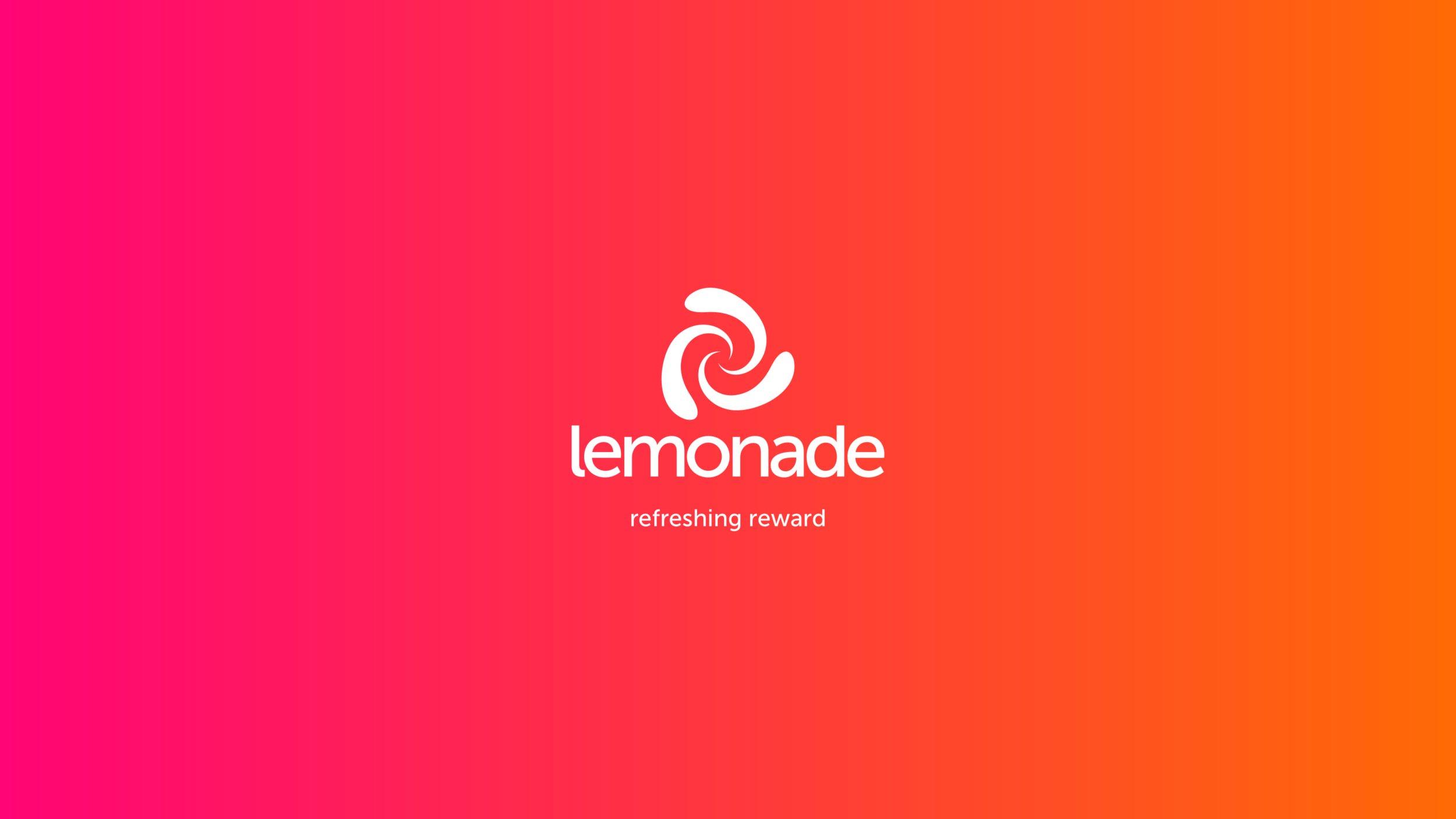 Lemonade Desktop.jpg