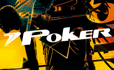 Revista Poker - 2019 - Download