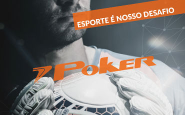 Revista Poker - 2018 - Download