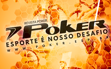 Revista Poker - 2017 - Download