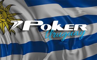 Poker Uruguay