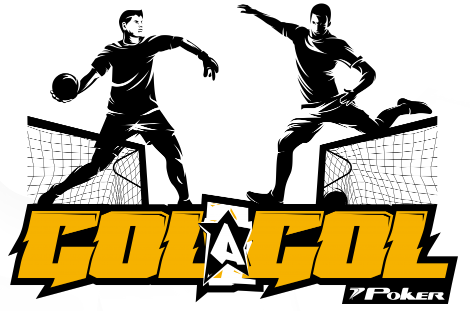 golagol.png