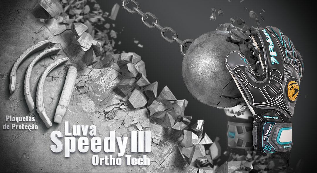 01866 - Luva Speed III Ortho Tech Finger Safe.jpg