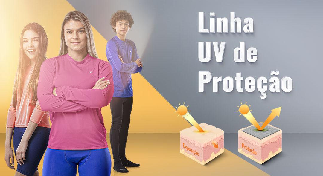 04126 - Linha UV Proteção.jpg