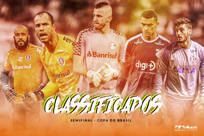 Copa-do-Brasil.png
