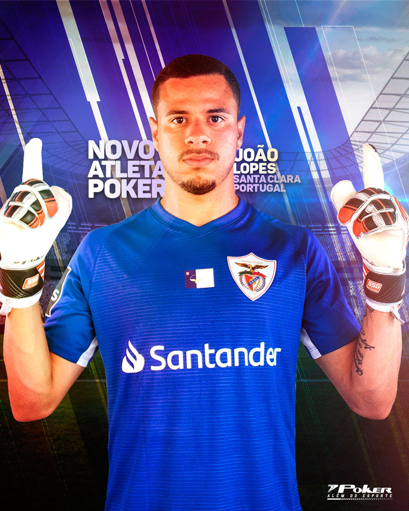 novo-atleta-portugal-joão-lopes-site.jpg