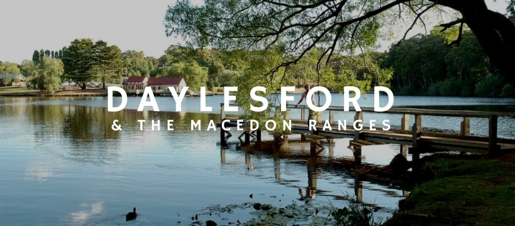 Daylesford-Things-To-Do.jpg