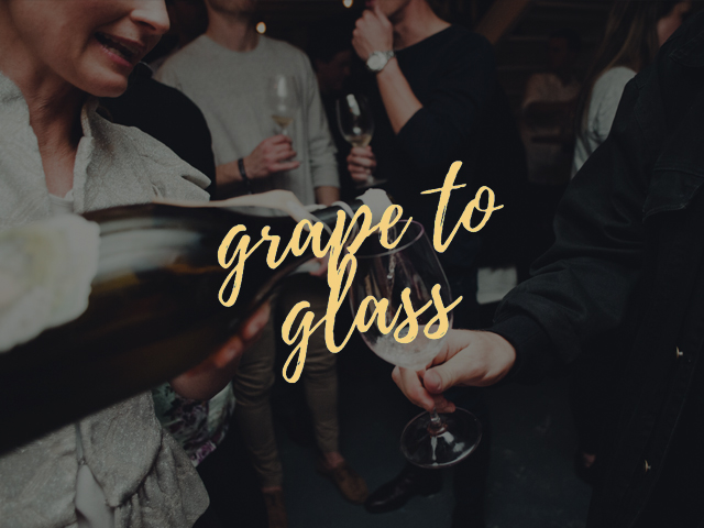 grape-to-glass.jpg