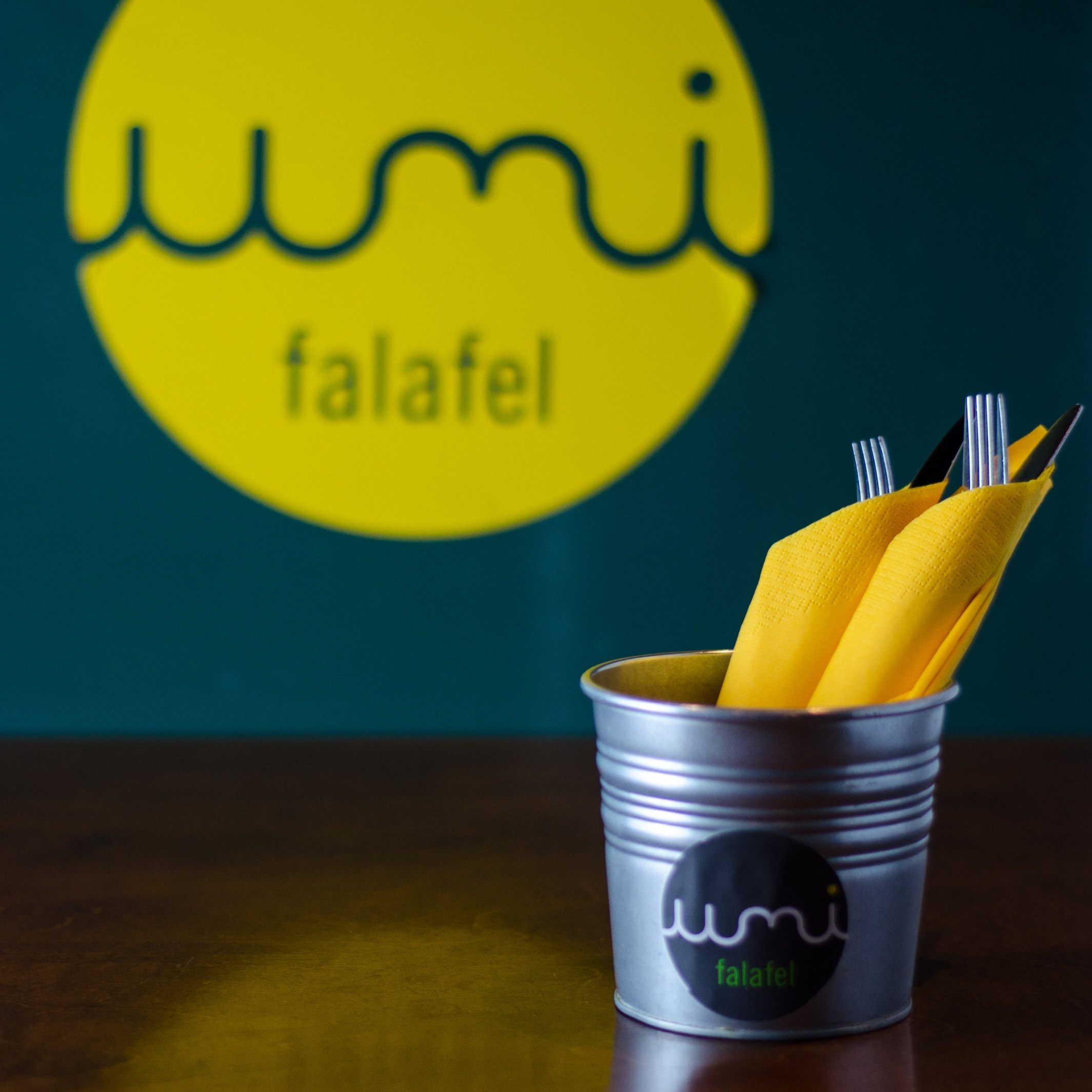 Dame St Dublin - 13 Dame St, Dublin 2 Dublin D02HX6701 670 6866info@umifalafel.ieOpen 7 days from 12.00 to 22.00