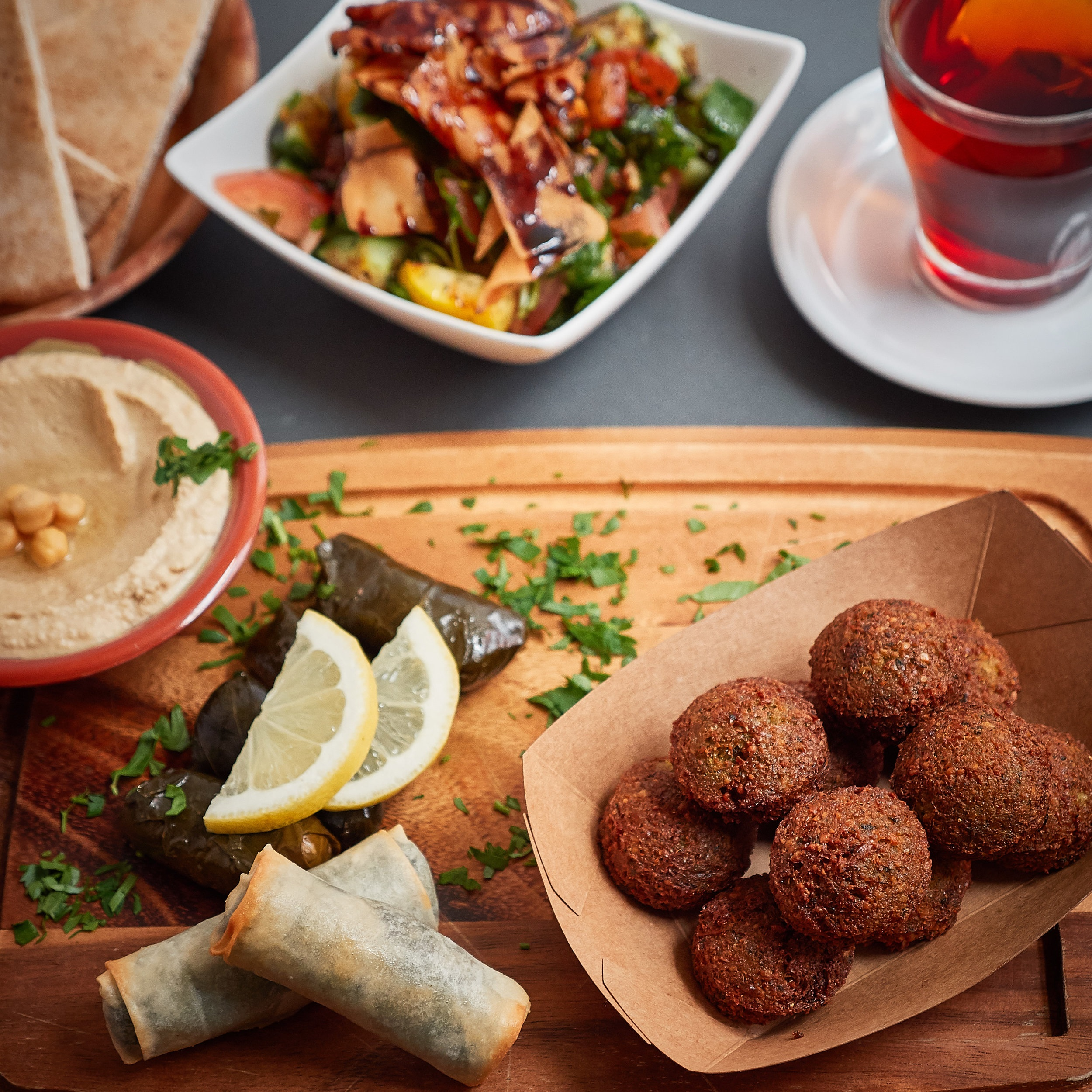 Mary St Dublin - 4 Mary St, Dublin 1 D01 T0C301 445 4344info@umifalafel.ieOpen 7 days from 12.00 to 21.00
