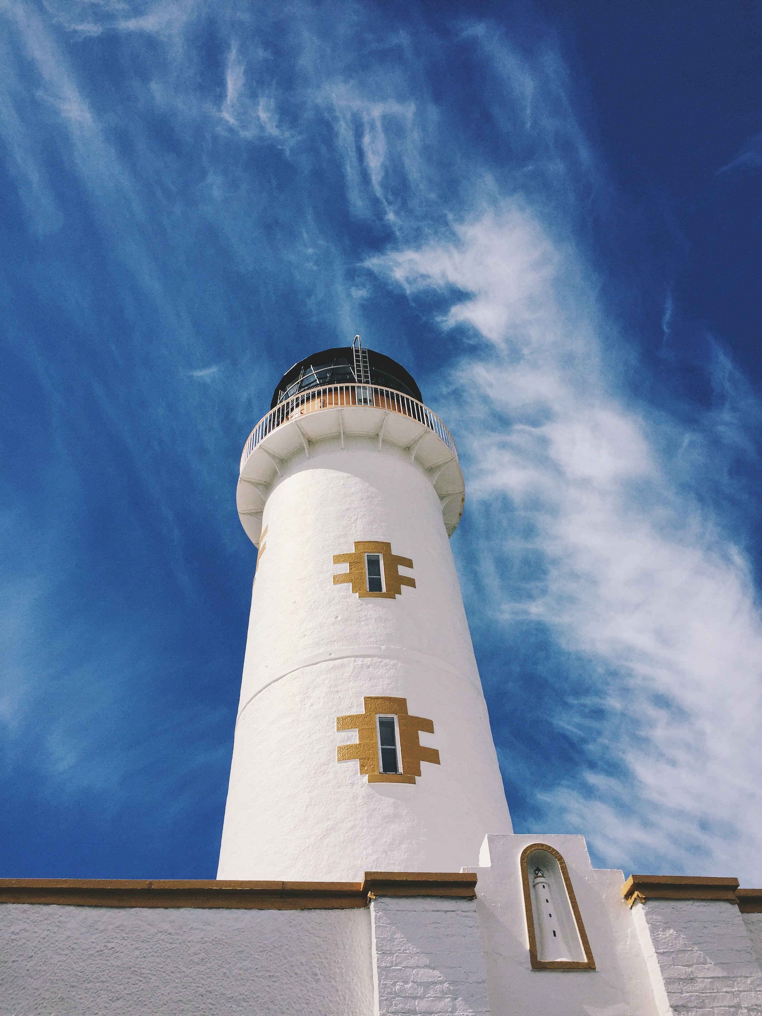 'South Lighthouse'.JPG