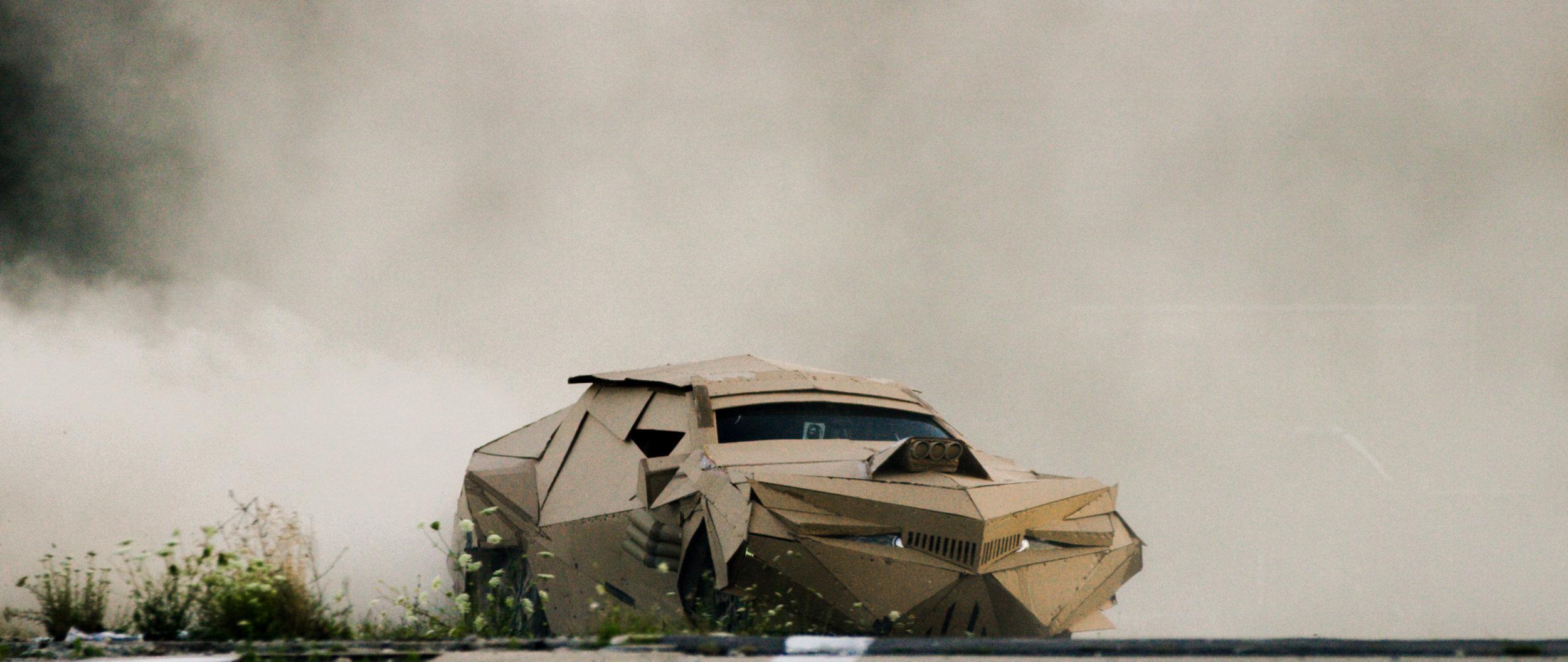 theOBSERVER-137.jpg
