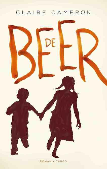 De beer - Dutch