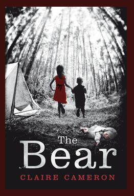 The Bear - UK & Commonwealth