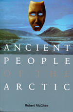 anicent-people-of-the-arctic