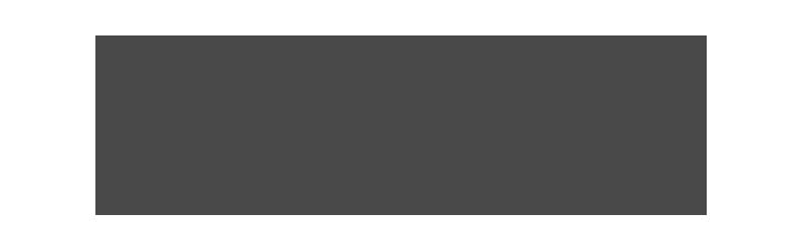 Fibree-Logo-Web-dunkel.png