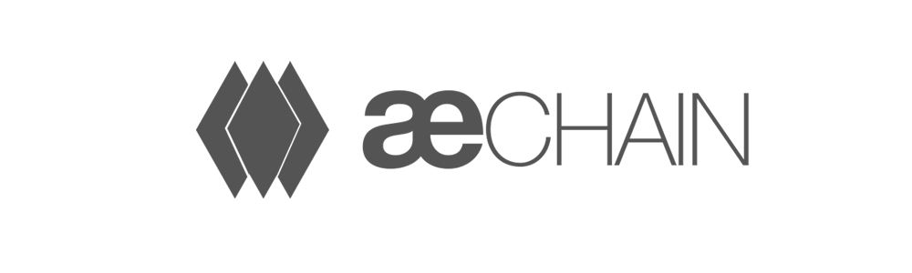 aechain002.png