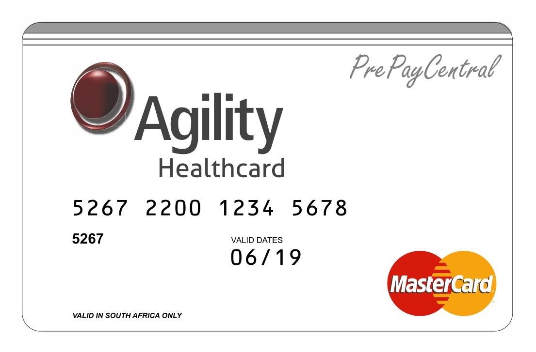 agility health card 3.jpg.jpeg