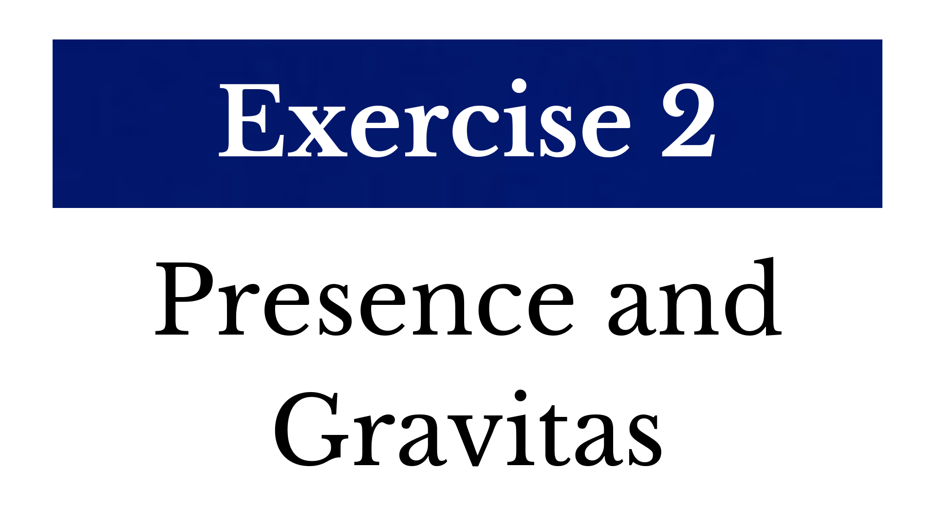 Exercise 1 (4).png