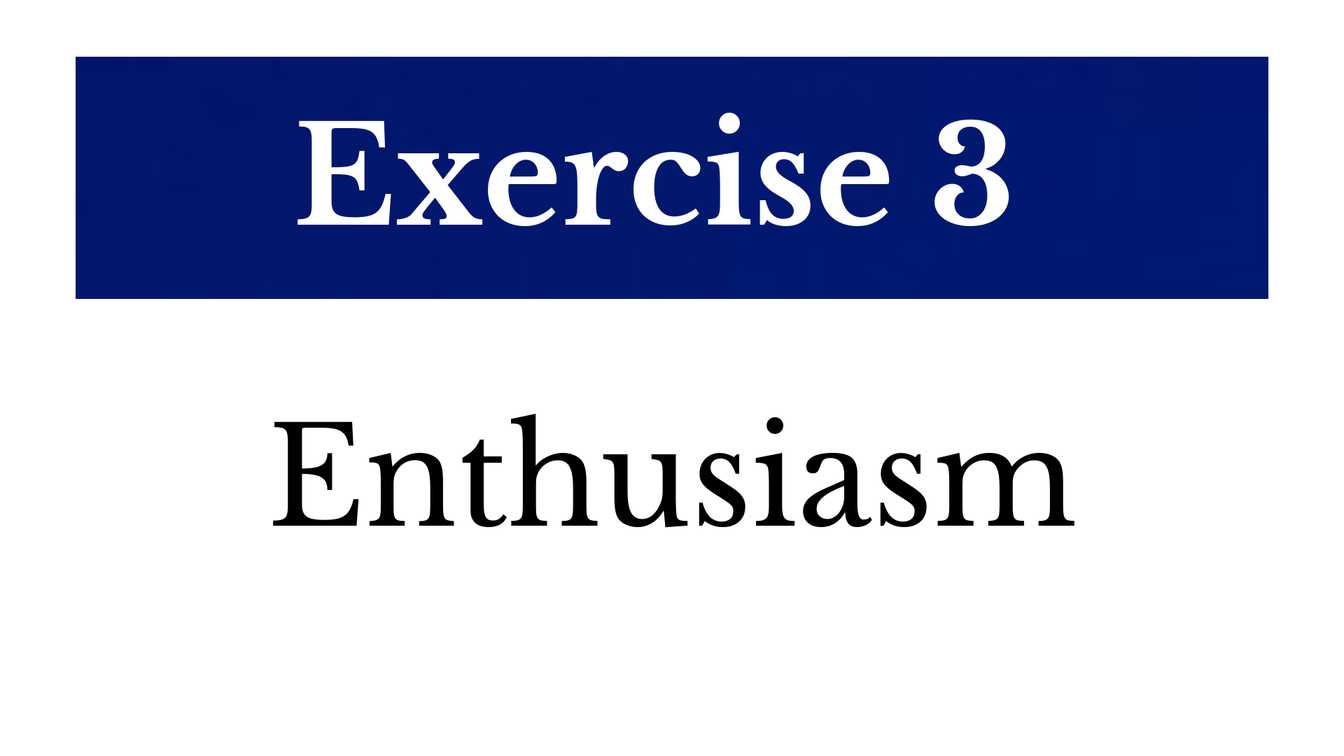 Exercise 1 (11).png