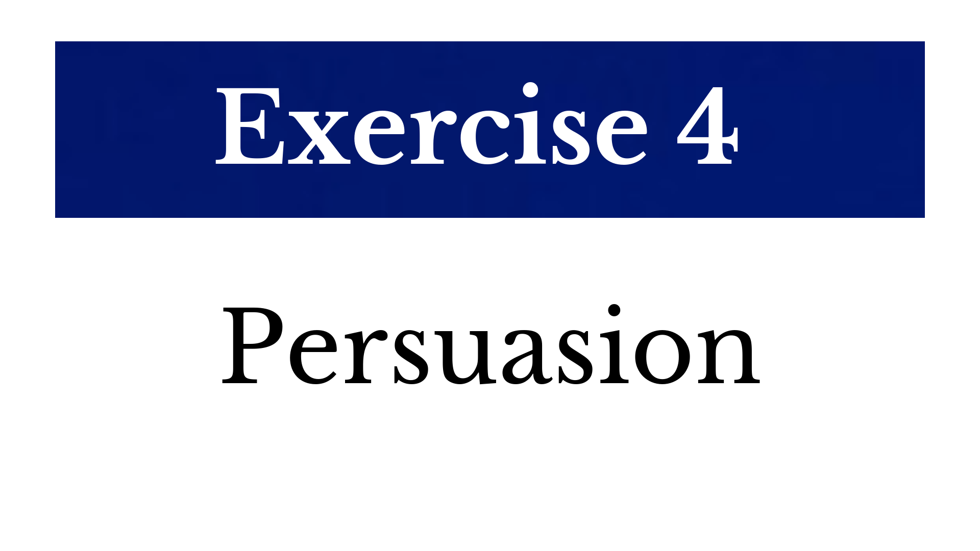 Exercise 1 (12).png