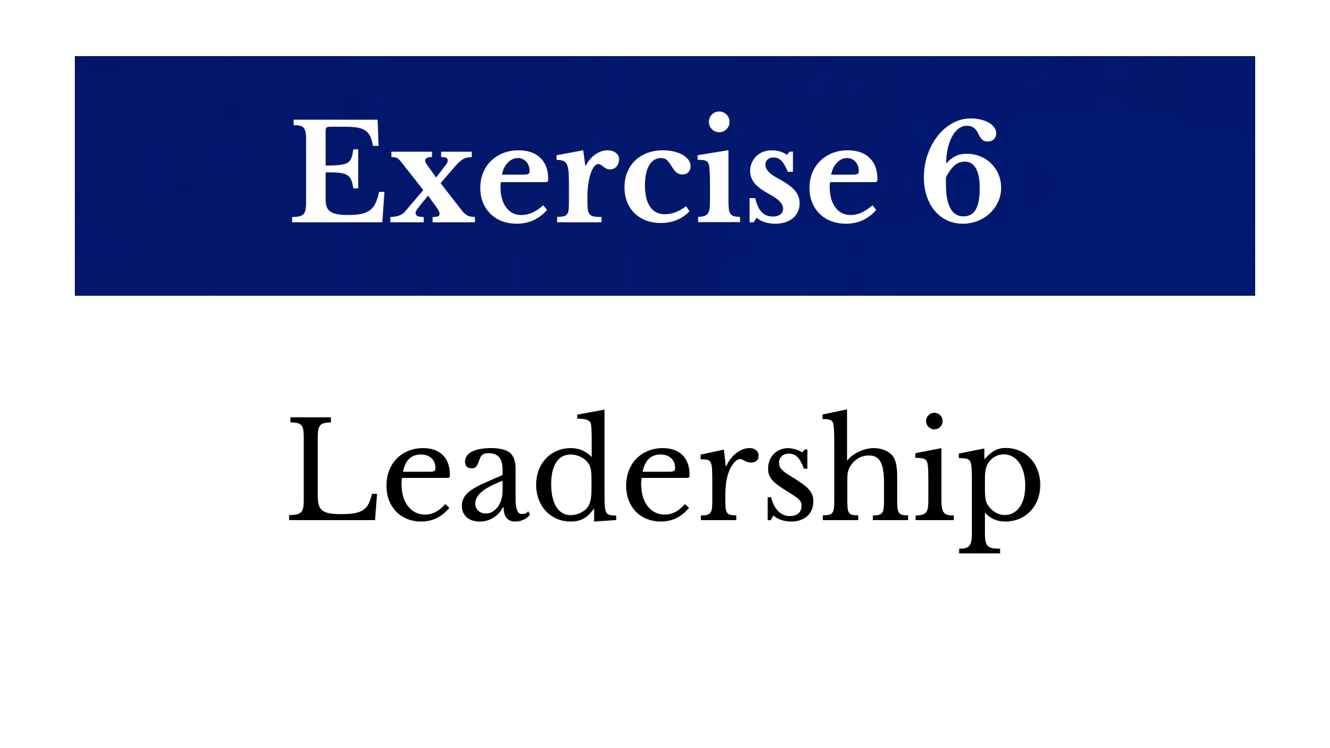 Exercise 1 (10).png
